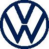 Volkswagen Bergamo